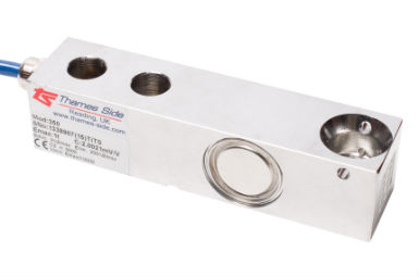 350Ti-Shear-Beam-Load-Cell-with-Blind-Loading-Hole-cta