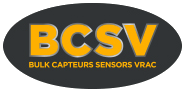 BCSV (transparent logo)