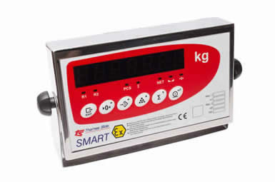 SMART-ATEX-Weight-Indicator-Stainless-Steel-for-Zones-2-21-22-cta