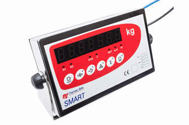 SMART-Digital-Weight-Indicator-Stainless-Steel-cta