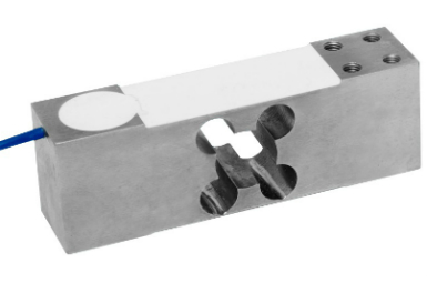 T12A Single Point Load Cell