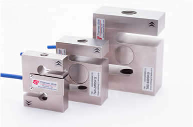 T60-S-type-Load-Cell-Family-cta