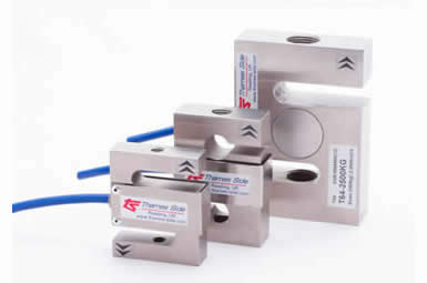 T64-S-type-Load-Cell-Family-cta