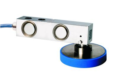 T85-T-Shear-Beam-Load-Cell-cta.jpg