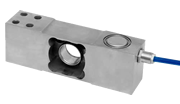 Thames-Side-T12-Single-Point-Load-Cell-tn