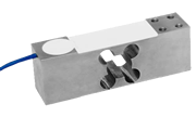Thames-Side-T12A-Single-Point-Load-Cell-tn