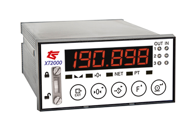 XT2000-High-Speed-Weight-Transmitter-cta