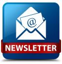 Thames Side Sensors Newsletter Subscription
